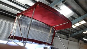 Hawkes-Bay-Boat-Canopies-Screens