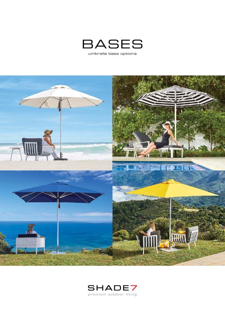 thumbnail of 2018 Base Brochure