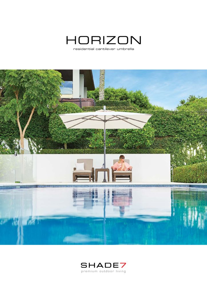 thumbnail of 2018 Horizon Brochure