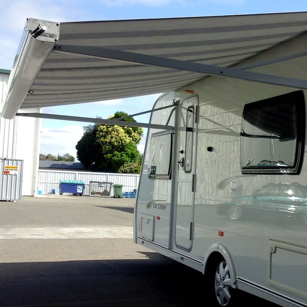 Motorhomes & Caravans   Douglas - Outdoor & Textile